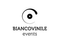 Biancovinile Events