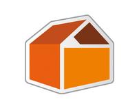 Redesign logo KASA.CZ