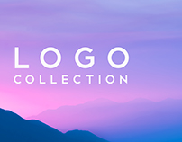 Logo Collection 2017 v2