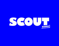 Scout Goods