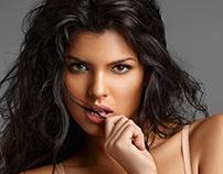 Livia Rangel Dautt for Skore