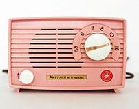 Radio Tums