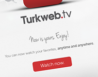 Branding | Turkweb.tv