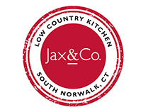 Jax & Co. Low Country Kitchen