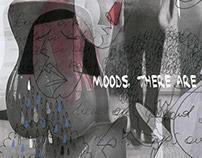 Moods/pregnance
