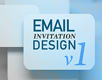 Email INVITES & SELECT DIGITAL