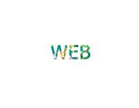 Jobs WEB