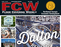 FCW July 7 issue