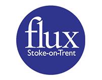 Flux Stoke-on-Trent
