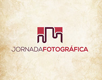 Jornada Fotográfica