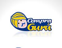 Compraguru.com