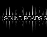 Sound Roads Studio (Take 1)