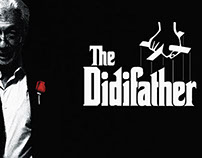 The Didifather