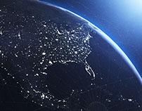PSM Global Animation