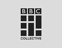 BBC Collective