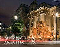 Arquitectura Clásica - 2011.2 - Tratado
