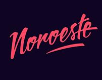 Noroeste - Musica & Sonido
