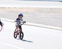 Estatal de ciclismo