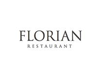 Florian Restaurant