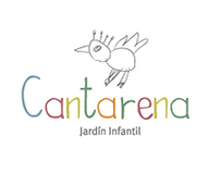 Sitio Web Jardín Infantil Cantarena