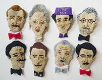 Grand Heads
