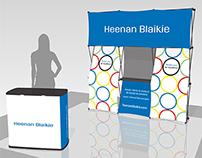 Booth - Heenan Blaikie