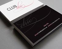 Club Chic