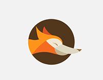 Happee Logo Designs