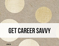 Career Savvy