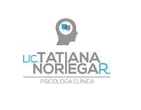 Psycologist Logo