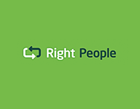 Right People Recruitment Services