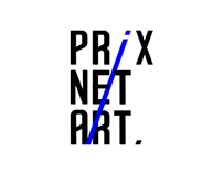 PRIX NET ART International Award