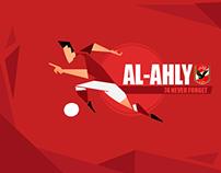 Al-Ahly FC 2014