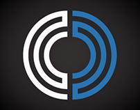 Hack Reactor's own alumni network app