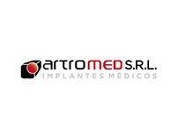 ARTROMED Implantes médicos