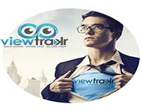 ViewTrakr | An Affiliate Video Sharing Network