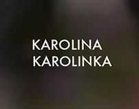 Karolina Karolinka