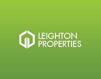 Leighton Properties