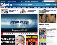 www.takvim.com.tr