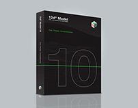 12d Model