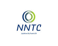 Logo & Corporate style for NNTC