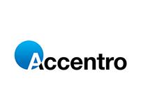 Accentro Branding
