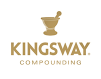 Kingsway Branding