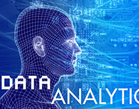Ernst & Young - Data Analytics Dept. T-Shirts