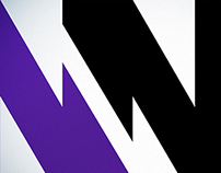 zornmusic - Rebrand