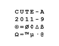 CUTE-A