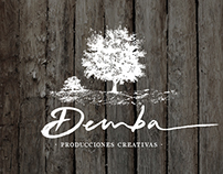 Demba