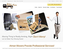 Atmen Movers