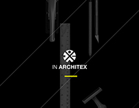 In Architex- Agency architecture