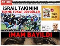 www.yeniaktuel.com.tr